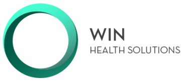 Image result for Win Health Solutions