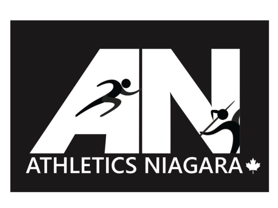 Athletics Niagara